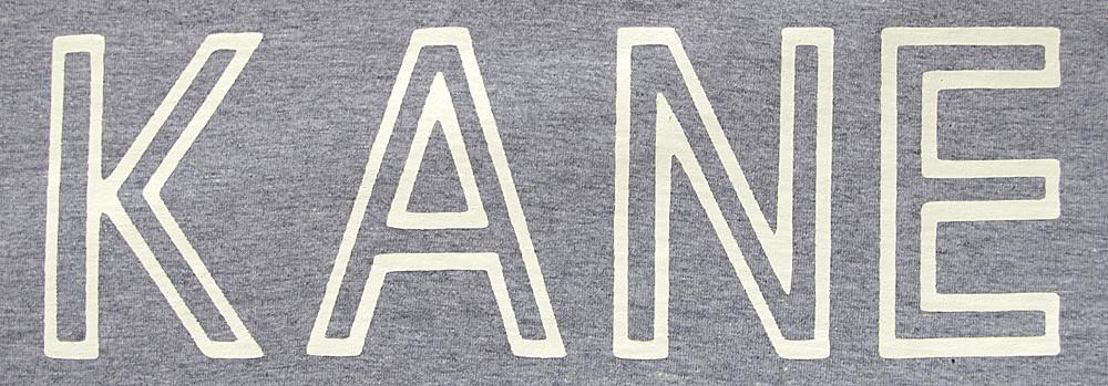 kane2b