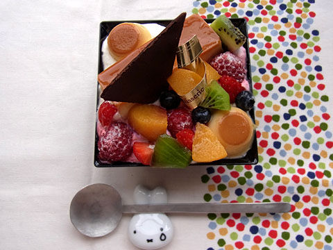 06_food01