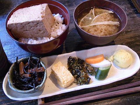 9_food15