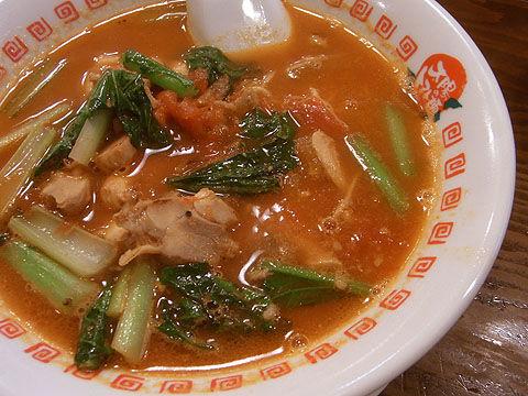 11_food02