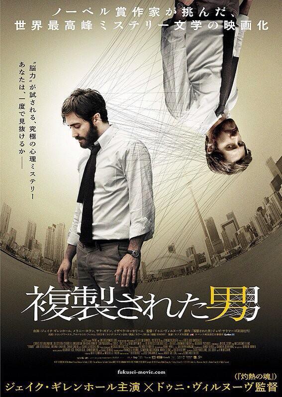 01_movie03