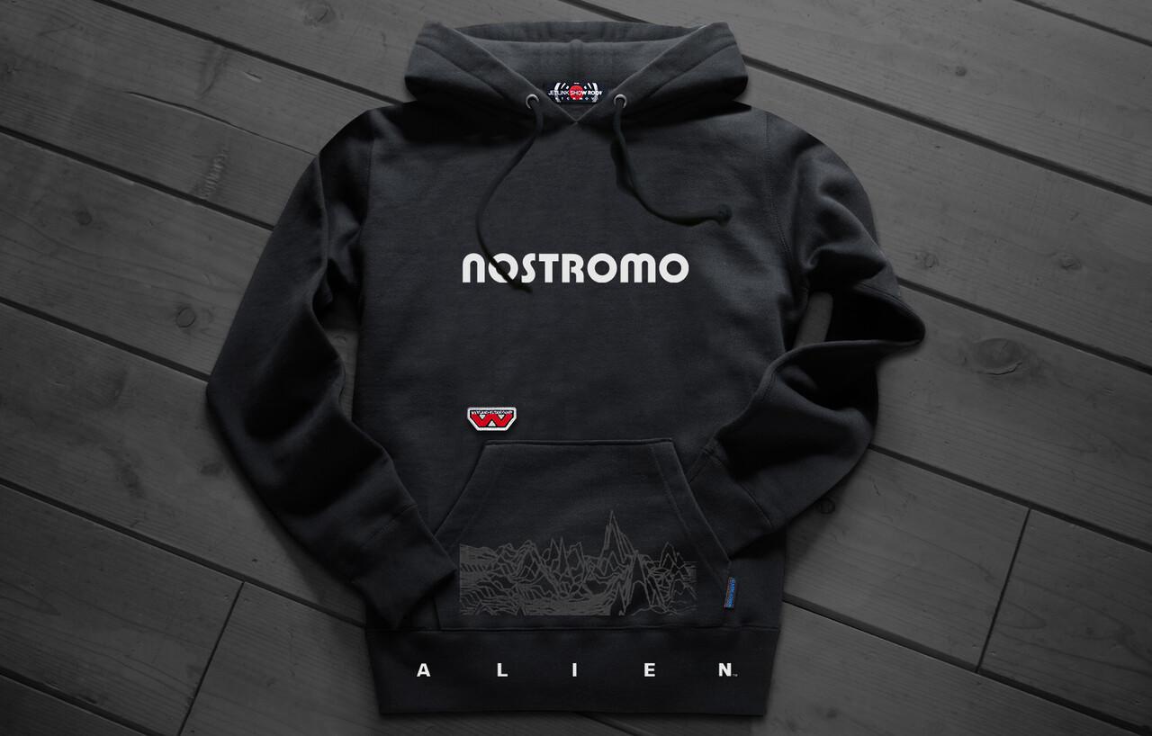 12_nostromo1d