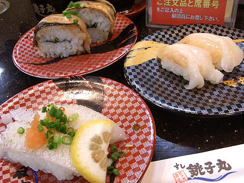9_food07