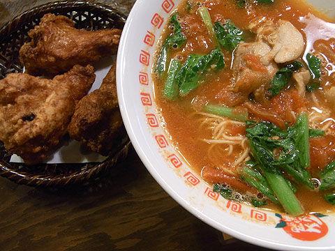 12_food02