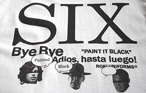 six2e