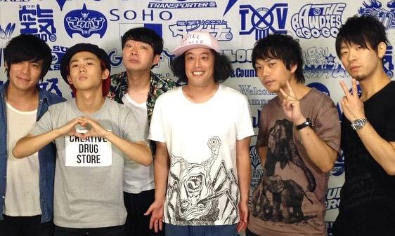 09_movie07