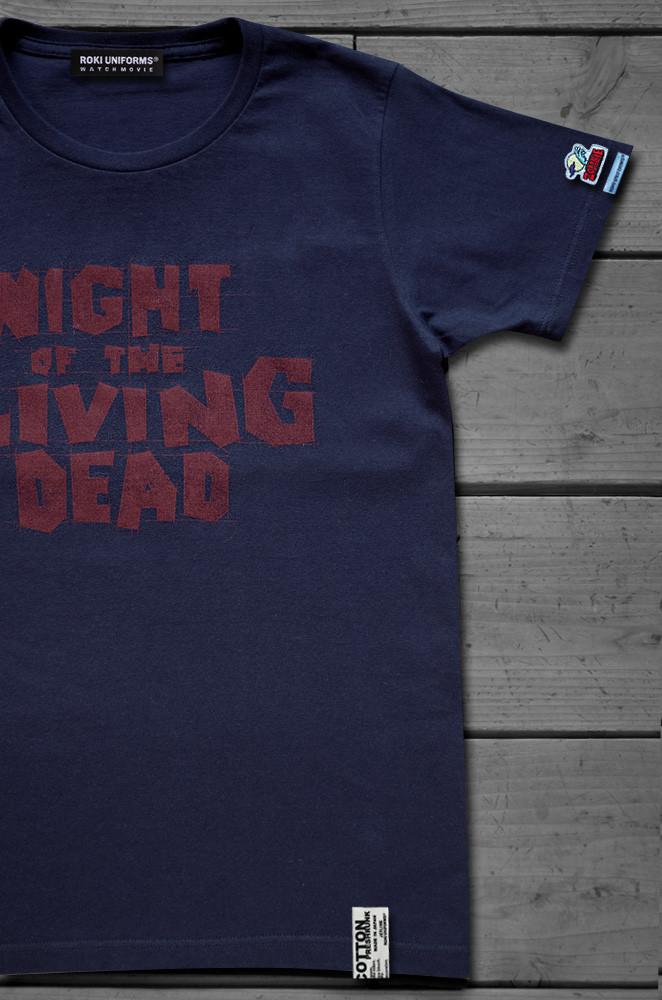 zombie2c