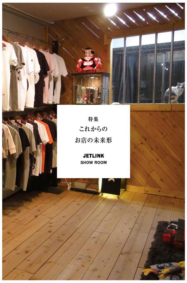 05_book1a