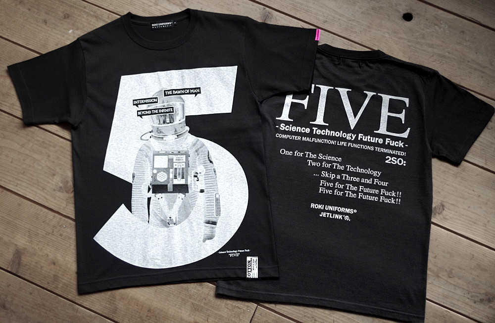 04_cafe_five1a