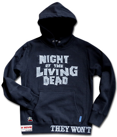 dead_1a