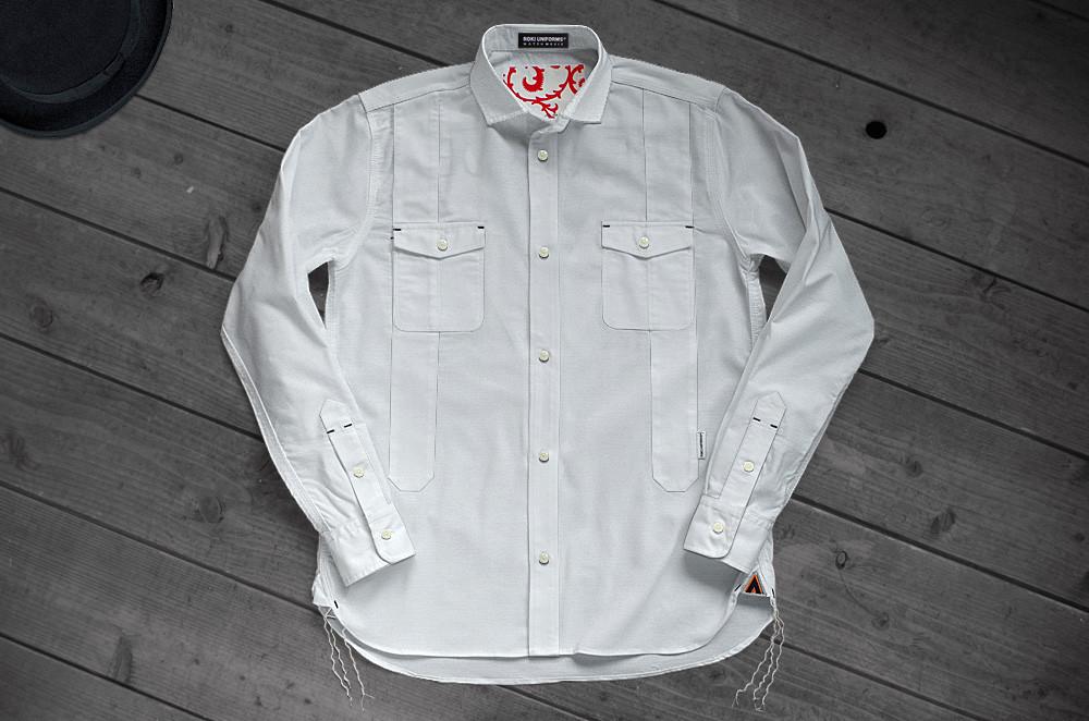 shirts4a