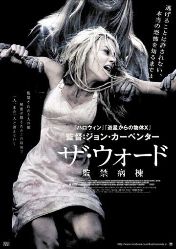 07_movie04