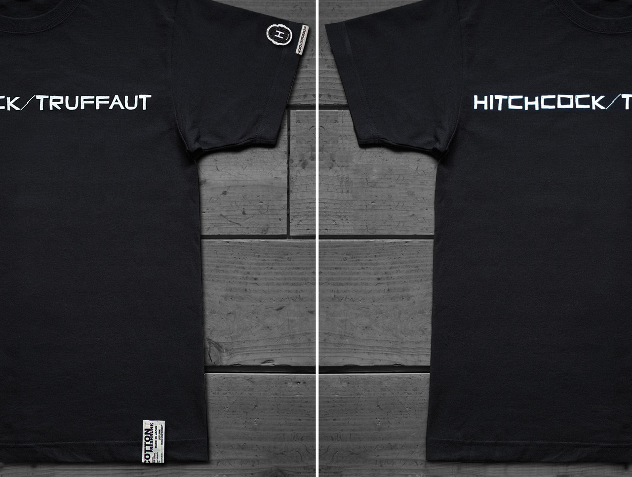 hitch2c