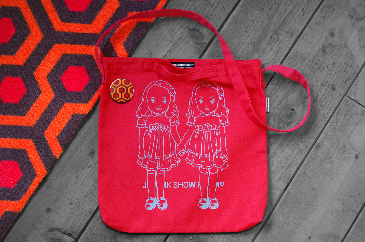 12twinsbagtop2