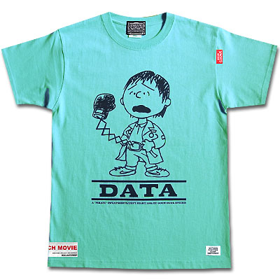 data1a