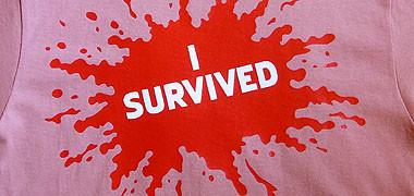 survive_a5