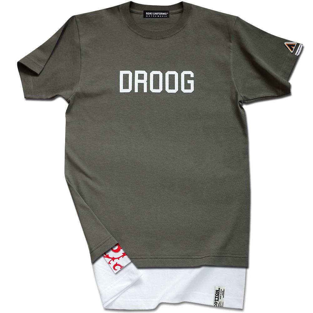 droog3a