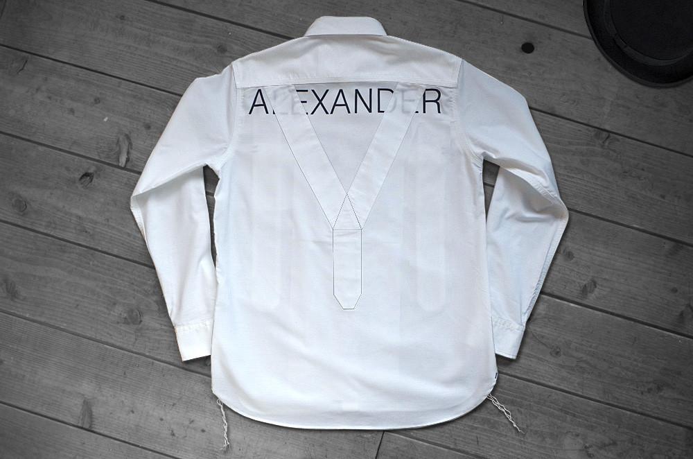 shirts3b