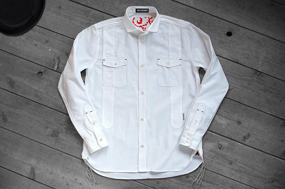 shirts3a