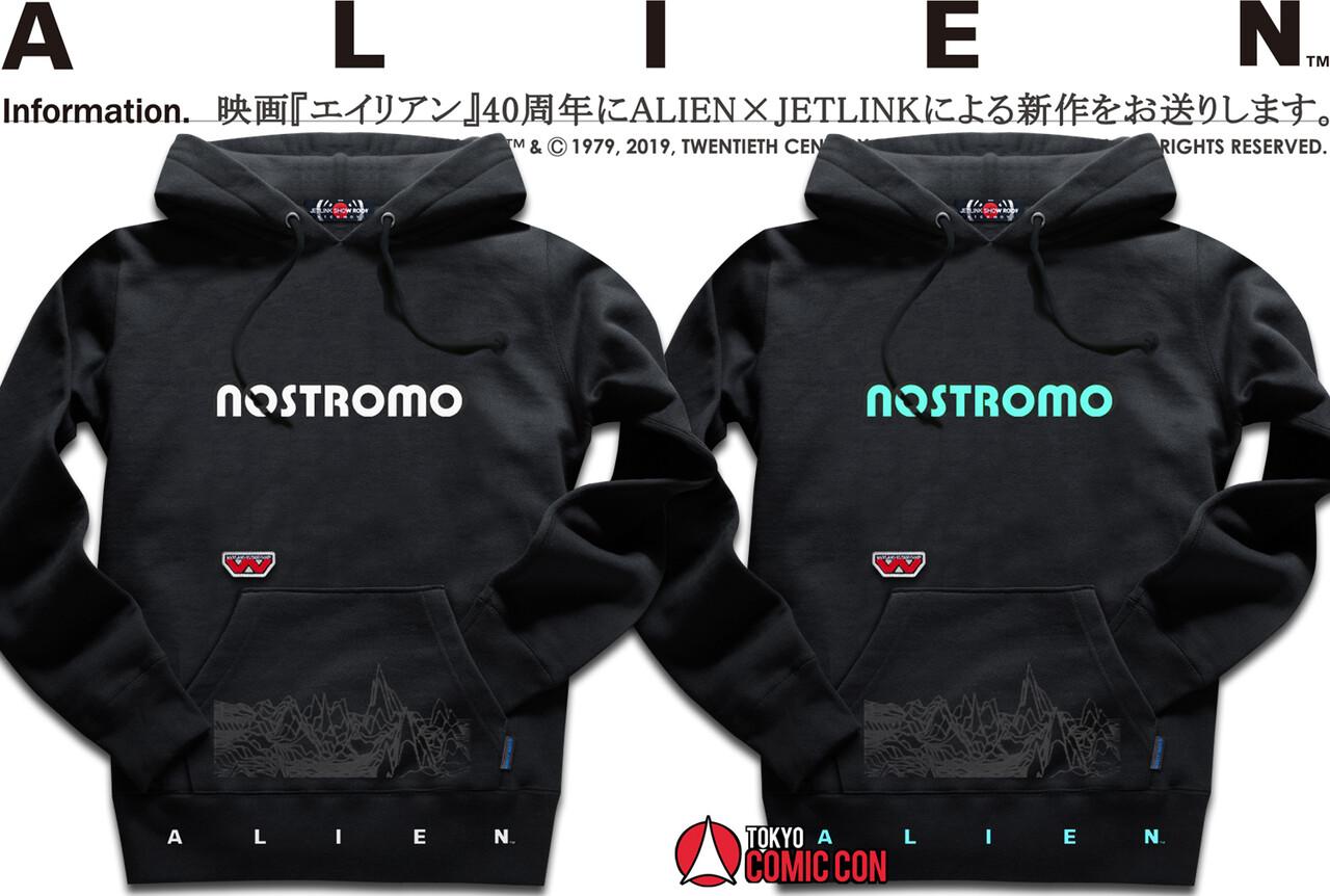 12_nostromotop1
