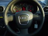 Audi A3_2
