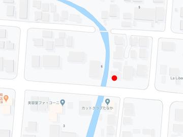 こぐま豊岡北斗MAP