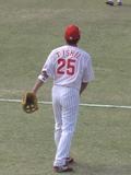 2009Ishii