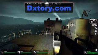 オフDxtory7_00053