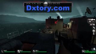 オフDxtory7_00060