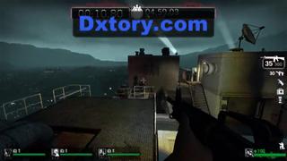 オフDxtory7_00058