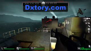 オフDxtory7_00049