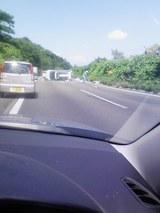 浜名湖事故