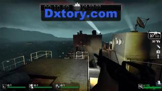 オフDxtory7_00052