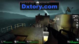 オフDxtory7_00055