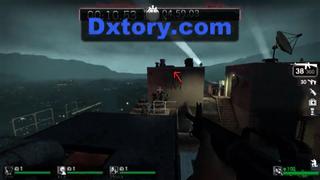 オフDxtory7_00050