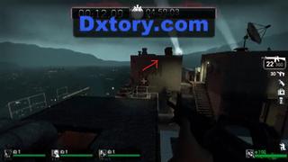 オフDxtory7_00097