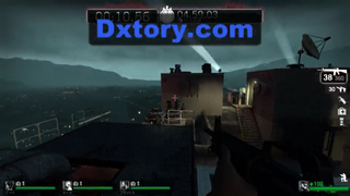 オフDxtory7_00051