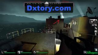 オフDxtory7_00100
