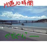 f3c9ff4b.jpg