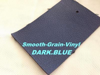 SM_DRAK_BLUE