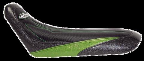 X2-black-green-disco