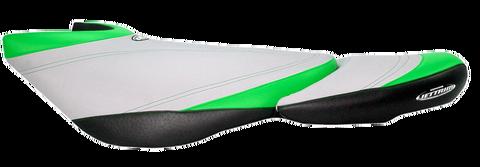ultra-260retro-silverwx