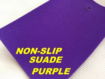 NS_SUADE_PURPLE
