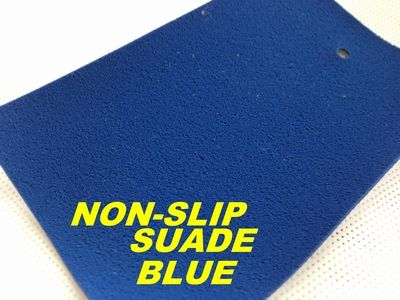 NS_SUADE_BLUE