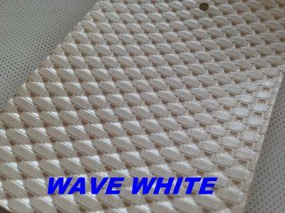 WAVE_WHT