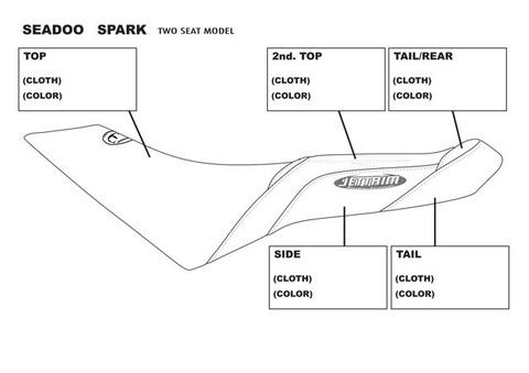 jt-spark2up
