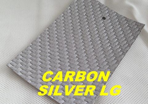 CARBON_LT_SILVER_LG