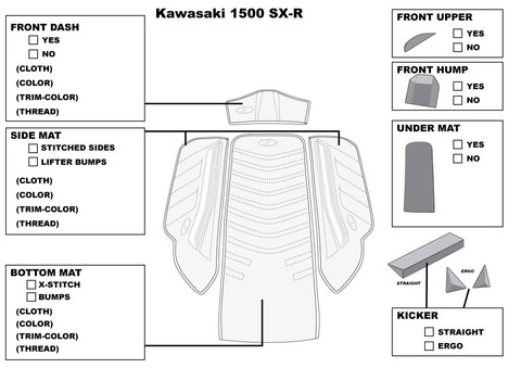 1500SX-R_NEW