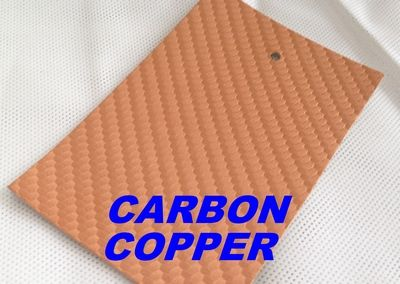 CARBON_COPPER