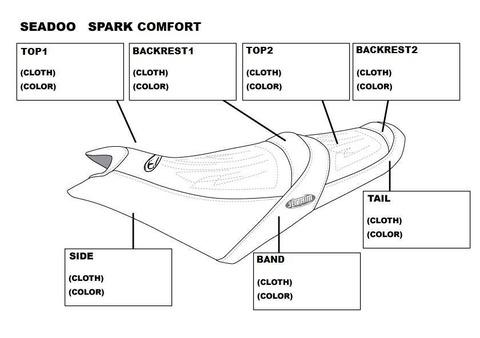 SPARK_COMFORT